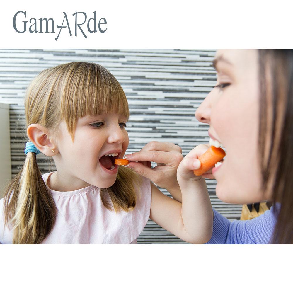 你知道你吃了多少致癌物?護手霜、護唇膏能吃嗎?